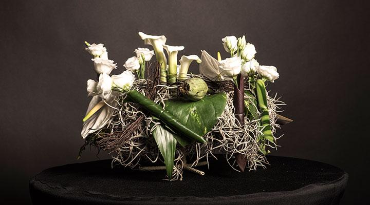 concurs-flower-design-flower-contest-2017-12
