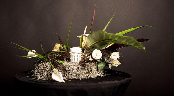 concurs-flower-design-flower-contest-2017-13