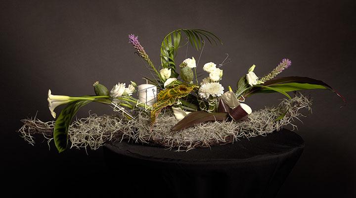 concurs-flower-design-flower-contest-2017-2