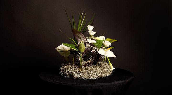 concurs-flower-design-flower-contest-2017-3