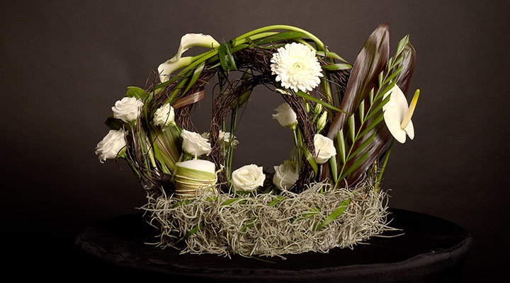 concurs-flower-design-flower-contest-2017-4
