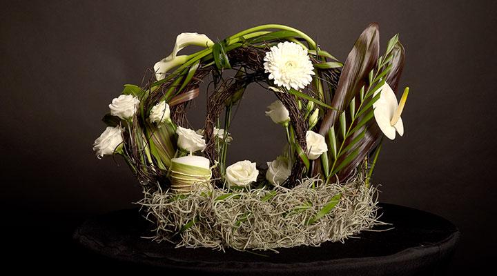 concurs-flower-design-flower-contest-2017-4