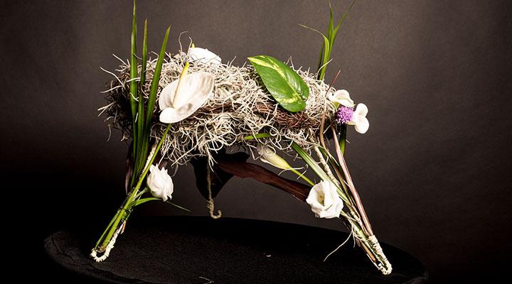 concurs-flower-design-flower-contest-2017-5