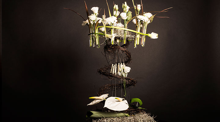 concurs-flower-design-flower-contest-2017-6