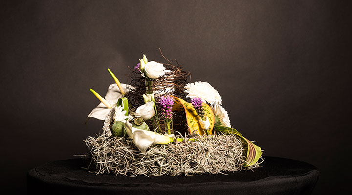 concurs-flower-design-flower-contest-2017-7
