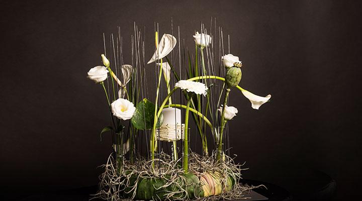 concurs-flower-design-flower-contest-2017-9