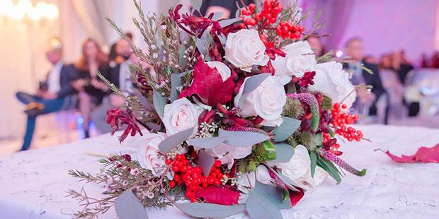curs-design-floral-aranjamente-florale-atelierele-ilbah-(11)