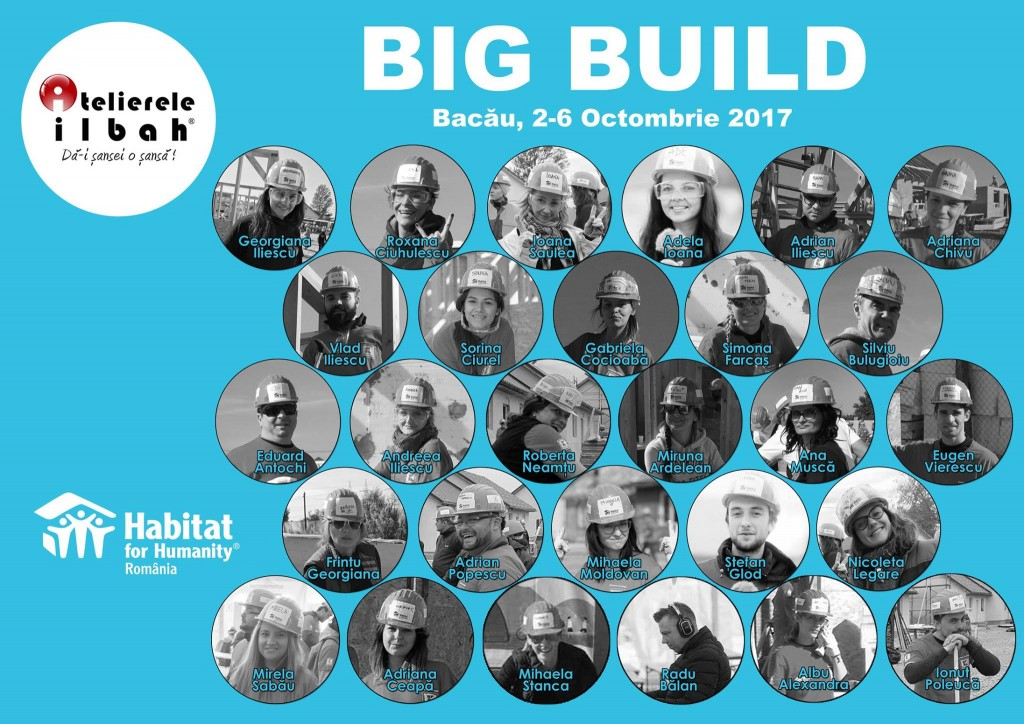 big-build-2017-echipa-atelierele-ilbah