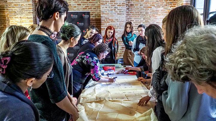 Creativo-toamna-2017-atelierele-ilbah-design-vestimentar-croitorie-fashion-broderie-12