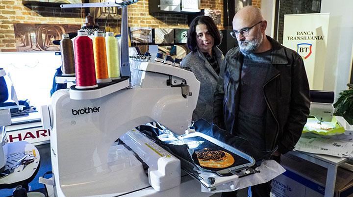 Creativo-toamna-2017-atelierele-ilbah-design-vestimentar-croitorie-fashion-broderie-18