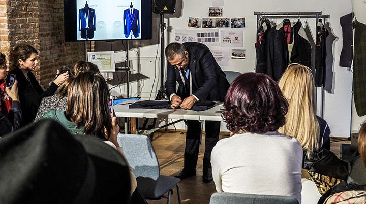 Creativo-toamna-2017-atelierele-ilbah-design-vestimentar-croitorie-fashion-broderie-20