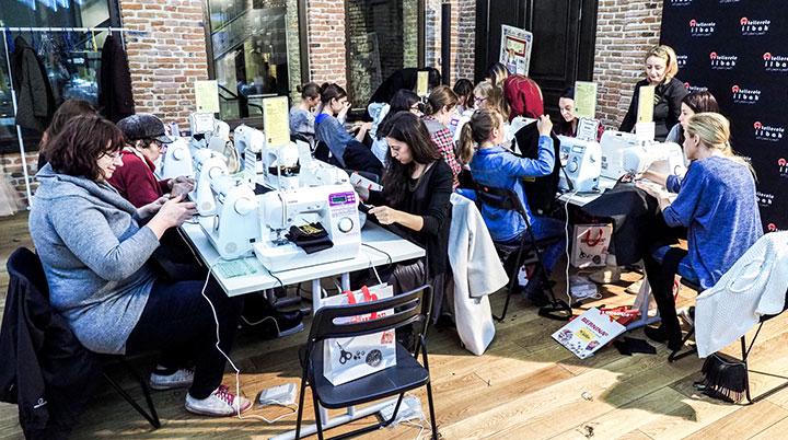 Creativo-toamna-2017-atelierele-ilbah-design-vestimentar-croitorie-fashion-broderie-21