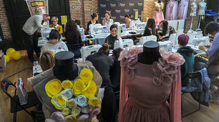 Creativo-toamna-2017-atelierele-ilbah-design-vestimentar-croitorie-fashion-broderie-31
