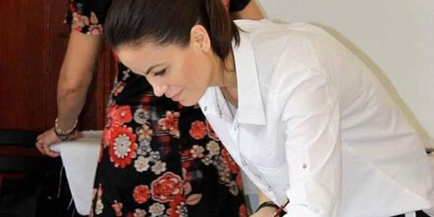 curs-design-vestimentar-mihaela-ene-atelierele-ilbah-1