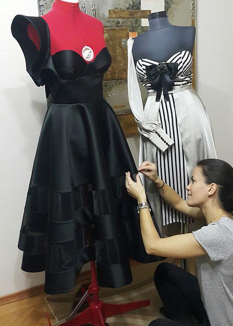 curs-design-vestimentar-mihaela-ene-atelierele-ilbah-2