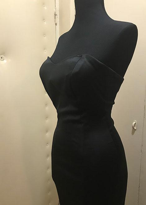 cursuri-de-moda-design-vestimentar-atelierele-ilbah-2