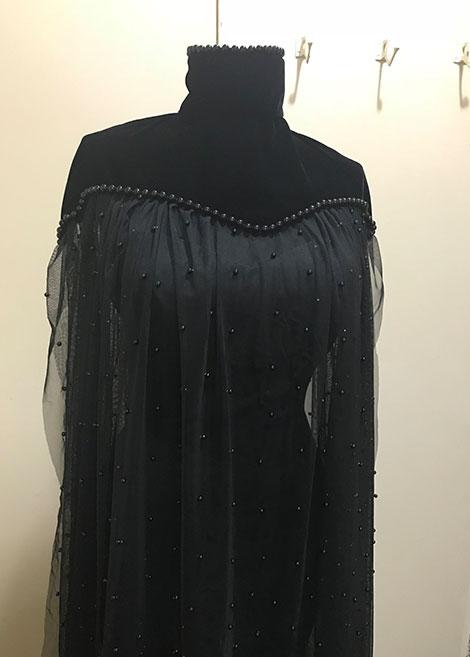 cursuri-de-moda-design-vestimentar-atelierele-ilbah-3