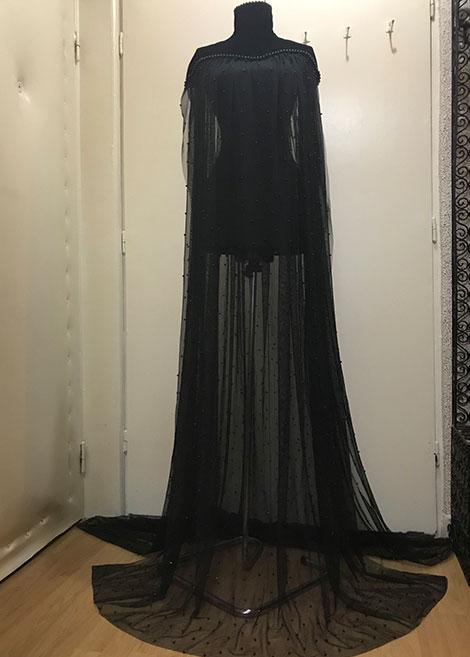 cursuri-de-moda-design-vestimentar-atelierele-ilbah-4