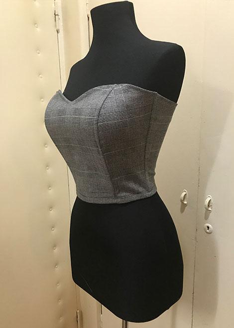 cursuri-de-moda-design-vestimentar-atelierele-ilbah-5