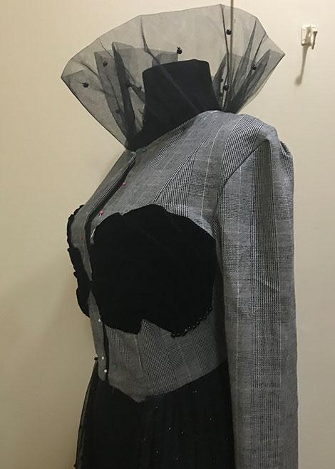cursuri-de-moda-design-vestimentar-atelierele-ilbah-6