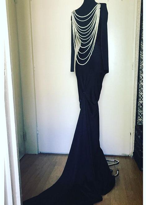 cursuri-de-moda-design-vestimentar-atelierele-ilbah-8