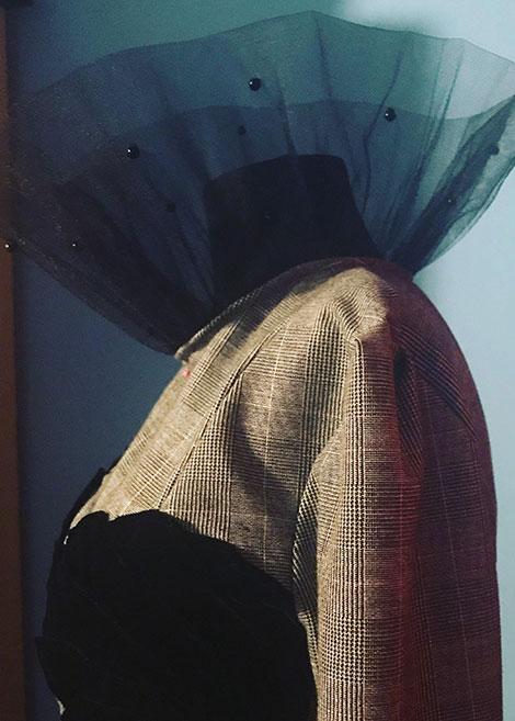 cursuri-de-moda-design-vestimentar-atelierele-ilbah-9