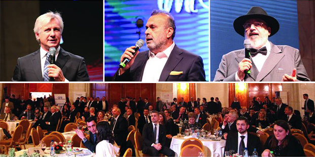 gala-bursa-2017-atelierele-ilbah-partener