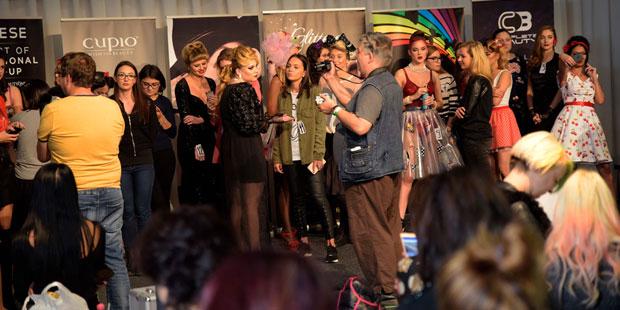 make-up-fest-atelierele-ilbah-2017