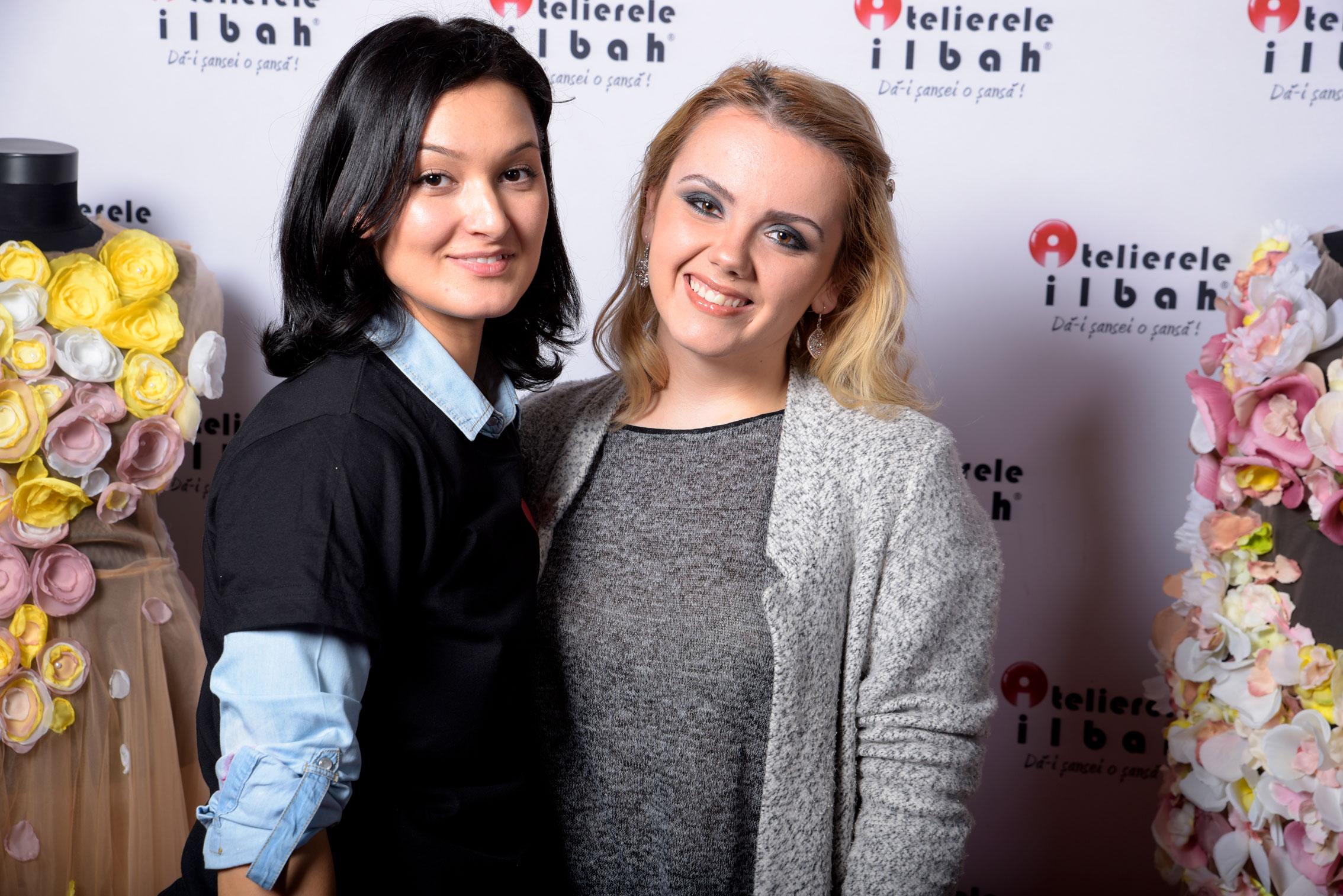 make-up-fest-atelierele-ilbah-3