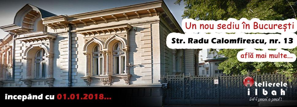 radu-calomfirescu-13-nou-sediu-atelierele-ilbah-bucuresti-slider-b