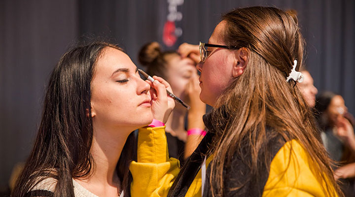 show-your-talent-2017-make-up-contest-atelierele-ilbah-slider-1