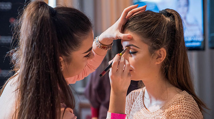 show-your-talent-2017-make-up-contest-atelierele-ilbah-slider-2