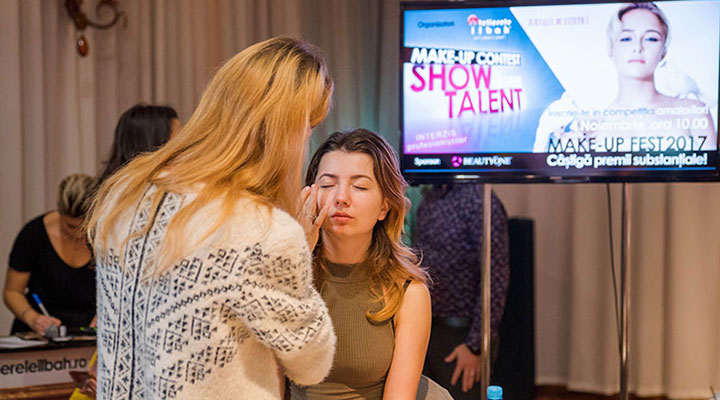show-your-talent-2017-make-up-contest-atelierele-ilbah-slider-3