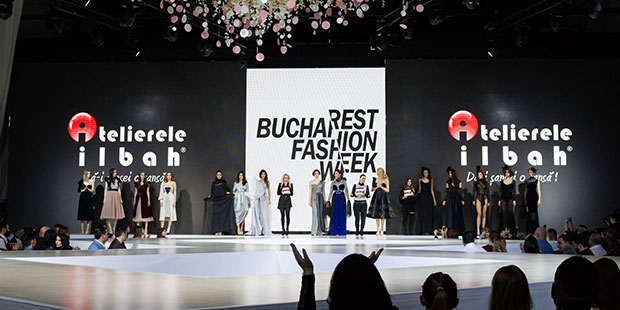 Bucharest-Fashion-Week-2017-winter-edition-Atelierele-ILBAH-cover