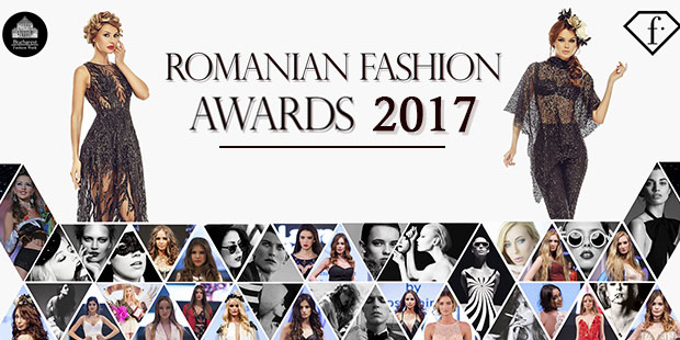 Romanian-Fashion-Awards-atelierele-ilbah-premii-2017