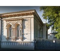 Sediul-Central-Atelierele-ILBAH-Calomfirescu-13-Bucuresti-1