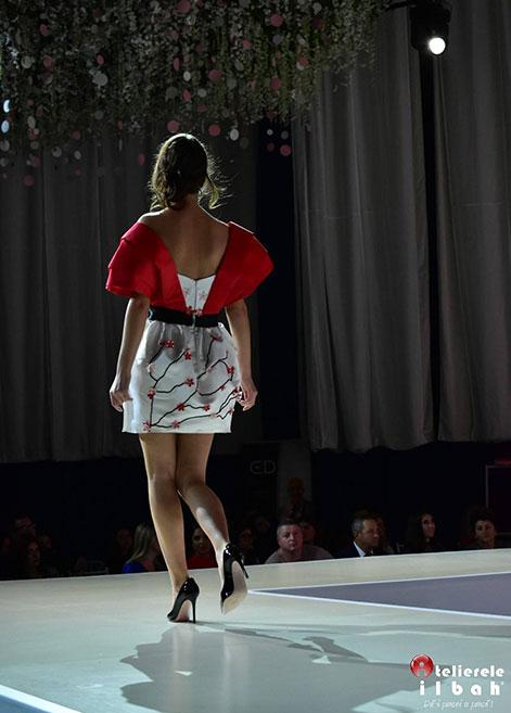 atelierele-ilbah-cursuri-design-vestimentar-bfw-2017-22