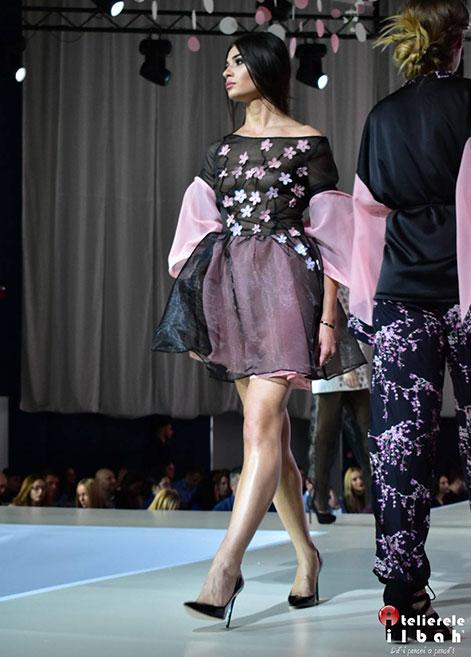 atelierele-ilbah-cursuri-design-vestimentar-bfw-2017-23