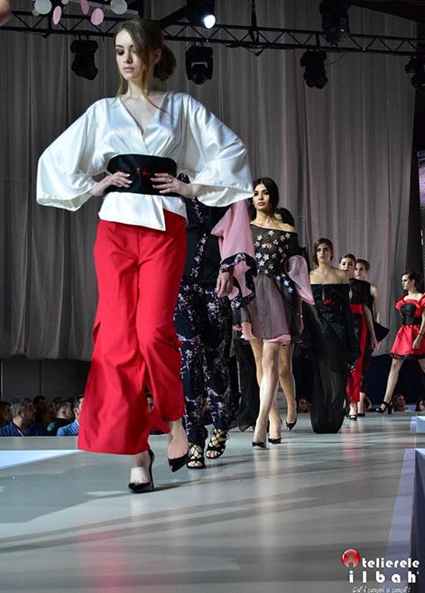 atelierele-ilbah-cursuri-design-vestimentar-bfw-2017-25