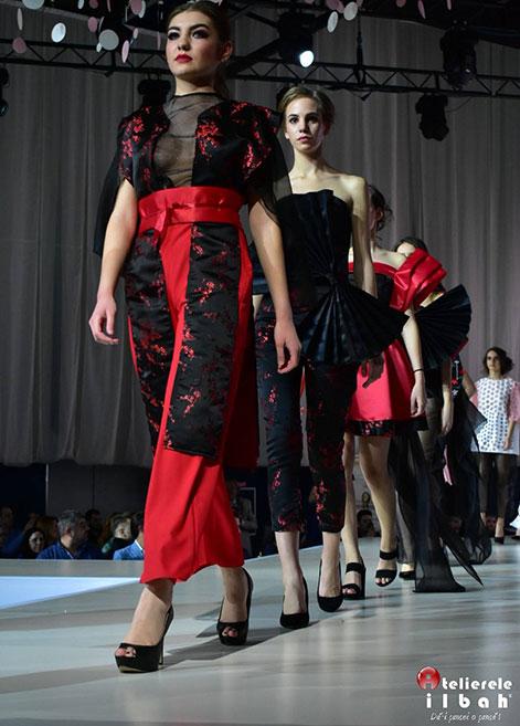 atelierele-ilbah-cursuri-design-vestimentar-bfw-2017-27