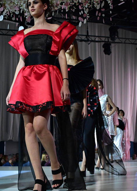 atelierele-ilbah-cursuri-design-vestimentar-bfw-2017-29