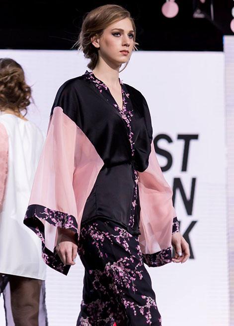 atelierele-ilbah-cursuri-design-vestimentar-bfw-2017-3