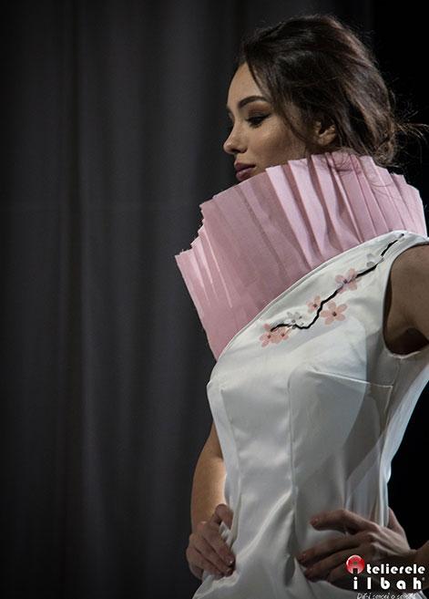 atelierele-ilbah-cursuri-design-vestimentar-bfw-2017-32