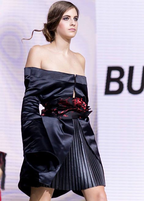 atelierele-ilbah-cursuri-design-vestimentar-bfw-2017-6