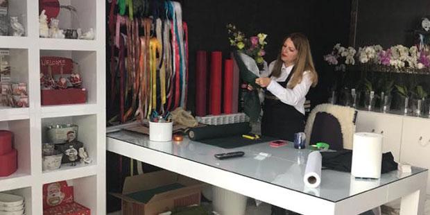 curs-decorator-floral-florabelle-andreea-spir-design-floral-atelierele-ilbah-(1)