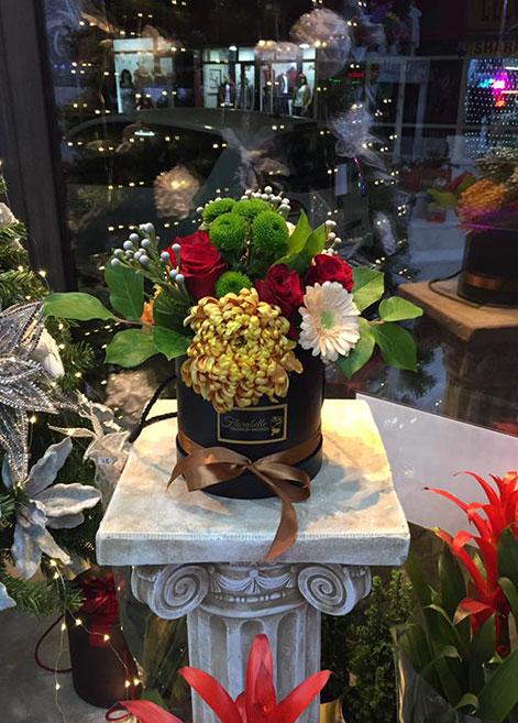 curs-decorator-floral-florabelle-andreea-spir-design-floral-atelierele-ilbah-(2)