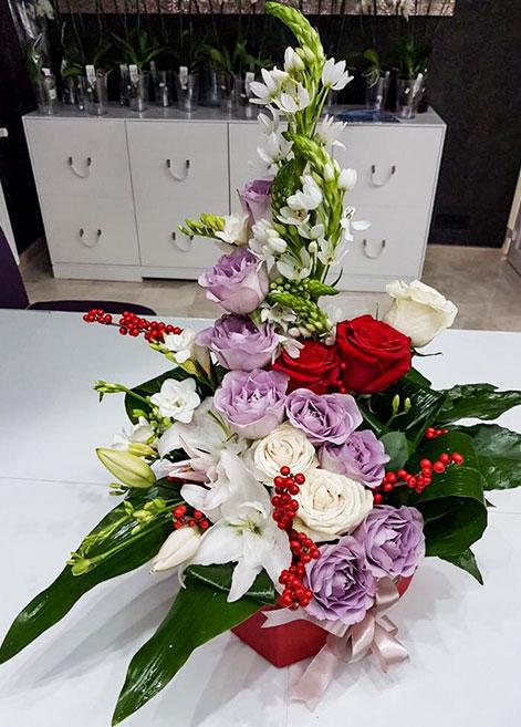 curs-decorator-floral-florabelle-andreea-spir-design-floral-atelierele-ilbah-(3)