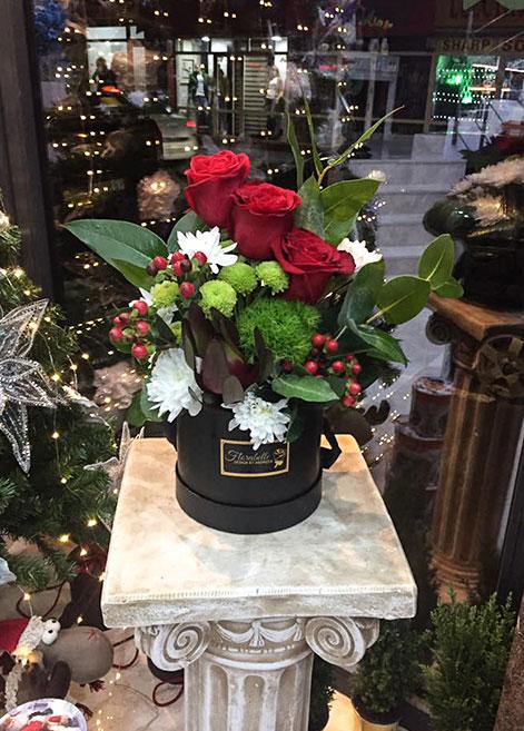curs-decorator-floral-florabelle-andreea-spir-design-floral-atelierele-ilbah-(4)