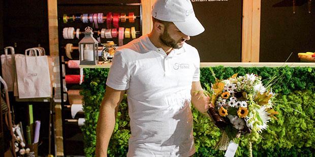curs-decorator-floral-maison-floreal-bogdan-stefan-design-floral-atelierele-ilbah (1)