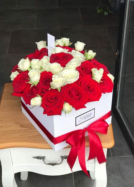 curs-decorator-floral-maison-floreal-bogdan-stefan-design-floral-atelierele-ilbah-10